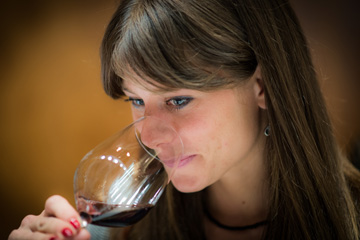 10th edition of the Mondial du Merlot et Assemblages